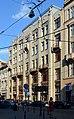 3 Kopernyka Street, Lviv (05).jpg