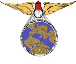 3d Photographic Group (World War II) - Emblem.png