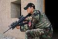 3rd SOK commandos conduct CULEX in Dand 130709-A-BC687-023.jpg