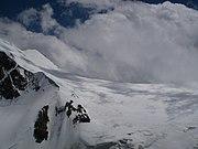 4069 - Klein Matterhorn.JPG