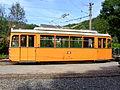 406 Freiburger Verkehrs AG VAG p1.JPG