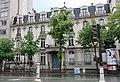 40 avenue de Suffren, Paris 15e.jpg