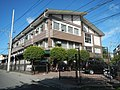 4132Maysan Road Malinta, Valenzuela City 34.jpg