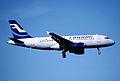 415bb - Finnair Airbus A319-112, OH-LVD@ZRH,18.07.2006 - Flickr - Aero Icarus.jpg
