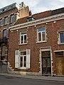 42257 Breedhuis Charles Deberiotstraat 25.jpg