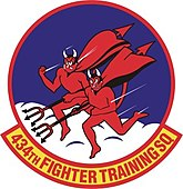 434th Fighter Training Squadron.jpg