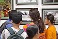 43rd PAD Group Exhibition - Kolkata 2017-06-20 0160.JPG