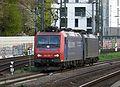 482 022-1 Köln-Süd 2016-04-14-01.JPG