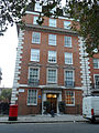 48 Grosvenor Square, London W1K 2HT.JPG