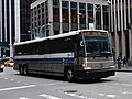 48th St 6th Av td 29 - Rockefeller Center.jpg