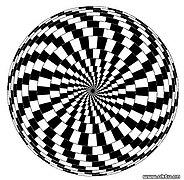 4C4E0~1 (2552350726).jpg