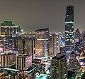 4Y1A1255 Bangkok (33164950450).jpg