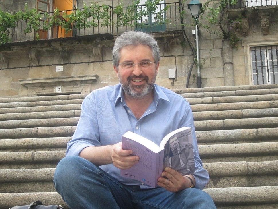 4fce659c6b9bb-Xosé Manuel Fernández Castro-Praza Pública