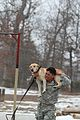 4th MEB units compete for Top Dog honors 150226-A-KX047-001.jpg