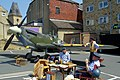 5.6.16 Brighouse 1940s Day 124 (27448059991).jpg