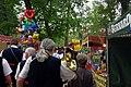 5.9.15 Kaplice Lovecke Slavnosti 117 (21176199066).jpg