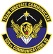 505th Communications Squadron.PNG
