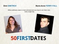 50FIRSTDATES.pdf