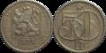 50 haleru CSK (1978-1990).png
