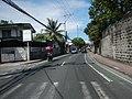 5140Marikina City Metro Manila Landmarks 34.jpg