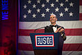 51st USO Armed Forces Gala and Gold Medal Dinner 121213-N-WL435-372.jpg