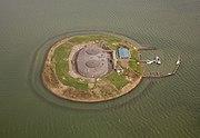 526452-Fort Pampus.jpg
