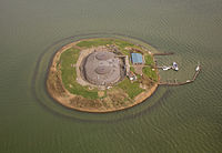 526452-Fort Pampus.jpg