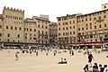 53100 Siena, Province of Siena, Italy - panoramio (14).jpg