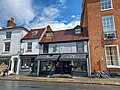 54, 55 and 56 North Street, Chichester.jpg