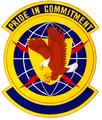 54 Aerial Port Sq emblem.png