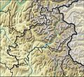 555x503-Carte-05-Hautes-Alpes-R1.jpg