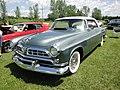 55 Chrysler Windsor (7305718074).jpg
