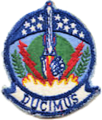 576th Strategic Missile Squadron - Emblem.png