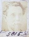 5815D - 01, Acervo do Museu Paulista da USP.jpg