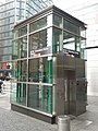 59th Street – Columbus Circle Station 2012-09-30 15-12-51.jpg