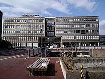 5C building.JPG