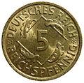 5 Reichspfennig 1936 VS.JPG