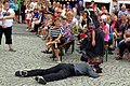 6.8.16 Sedlice Lace Festival 091 (28193741233).jpg