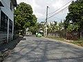601Barangays of Caloocan City 39.jpg