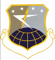 608 Military Airlift Gp emblem.png