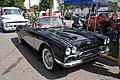 61 Chevrolet Corvette (9130264779).jpg