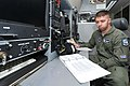 625th STOS maintains strategic watch 141003-F-AJ823-012.jpg
