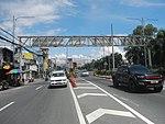 6264NAIA Expressway Road, Pasay Parañaque City 49.jpg
