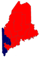 62MaineGovCounties.png
