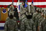 633rd ABW welcomes new commander 150713-F-JK379-059.jpg