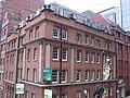 65 Church Street, Birmingham (former Diocesan Lodge of the Girls' Friendly Society) (4170586714).jpg