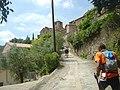 6666 Occitane- Sainte-Mouflon- traversée de Vieussan OTADPH.jpg