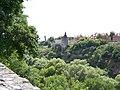 68-104-0067 Гончарська башта Камянець (1).jpg