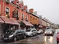 682 Kenmare, County Kerry.jpg