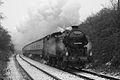 69523 Great Central Railway (4).jpg